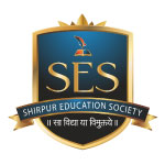 Shirpur Education Society