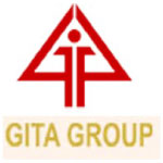 Gita Group of Companies