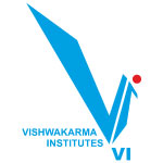 Vishvakarma Group of Institutes, Pune